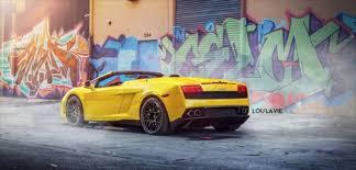 justin bieber lamborghini aventador bieber s yellow lambo goes back to rental company autoevolution
