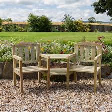 Emily Garden Bench Garden Benches Benches U0026 Hardwood Garden Seats Robert Dyas