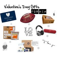 s gifts for boyfriend 34 best s gifts images on gifts for valentines