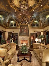 international home interiors home decor home decor christopher dallman