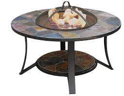 Fire Pit Coffee Table Fire Pit Coffee Table Planika Coffee Table Fire Pits Green Design