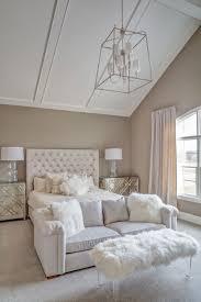 diy home decor headboard diy headboards and cheap diy home decor