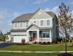 starter homes home buyer trends starter homes go the distance yochicago