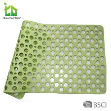 plastic bathroom floor mat plastic bathroom floor mat suppliers