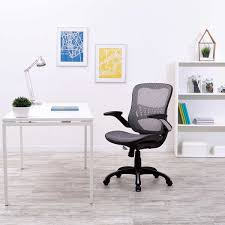 axia space chair with airgrid back u0026 padded mesh seat
