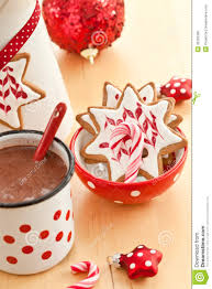chocolate clipart christmas cookie pencil and in color