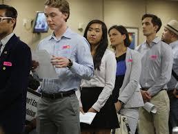 california officials adopt landmark lgbt coursework sfgate