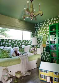 u0027s nature inspired bedroom hgtv