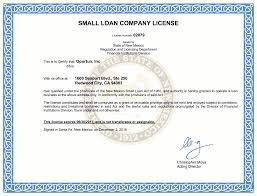 Business Letter Address Format Suite Contact Us Oportun