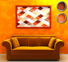 Colour Combination For Wall 8 Great Color Combinations For Brown Furniture