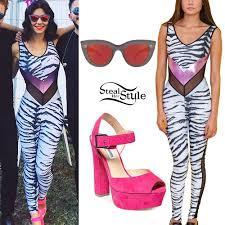 marina diamandis u0027 clothes u0026 steal her style
