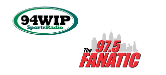 94 1 Wip Philadelphia Sports Radio We Want Your Thoughts On The Philly Sports Talk Radio Scene