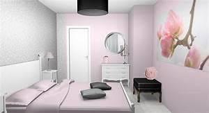 deco chambre cagne chic deco chambre gris 59 images deco chambre bebe gris et bleu