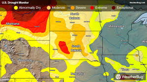 halloween city roanoke va roanoke va current weather forecasts live radar maps u0026 news