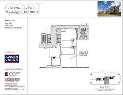 1220 12th st se washington dc 20003 property for lease on