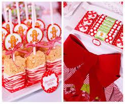 kara u0027s party ideas candy land christmas party kara u0027s party ideas