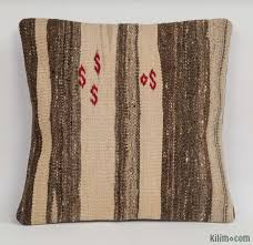 Cheap Websites For Home Decor by Bedroom Lovely Kilim Pillows For Bedroom Accessories Ideas U2014 Mtyp Org