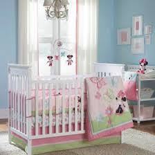 Babies R Us Bedding For Cribs Find Your Favorite Disney Baby Nursery Collections At Babies R Us