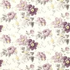 Shabby Chic Wallpapers by Ballet Rose 922 W By Rachel Ashwell For Treasures By Shabby Chic