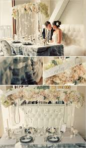wedding supplies cheap tips for wedding decorations cheap on a low budget 99 wedding ideas