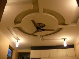 ceiling fan size for large room ceiling fan size for room size ceiling fan size recommendations