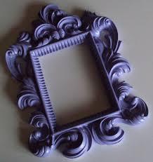 10 best ornate frames images on pinterest cute frames lavender