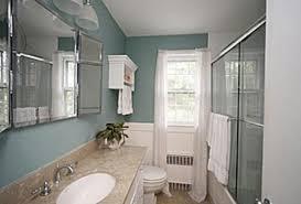 narrow bathroom design narrow bathroom designs home interior design ideas home renovation