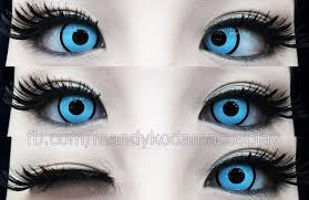 halloween are halloween contact lenses safe overnight