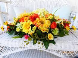 memorial flowers 31 best memorial flowers funeral flowers images on