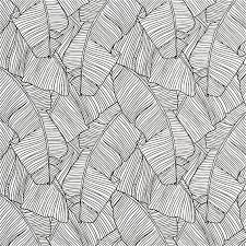 white and black wallpaper black and white wallpaper black and white wallpaper 2k pattern 5408