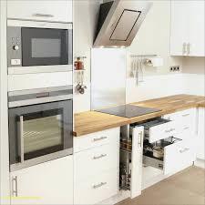 cuisine moderne pas cher lustre cuisine moderne frais passionnant lustre moderne cuisine 12