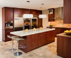 Arizona Kitchen Cabinets Houzz Kitchen Cabinets Home Decoration Ideas