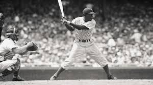 100 study guide for jackie robinson story cranes are flying