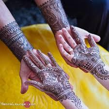 8 best man henna images on pinterest henna ideas ideas and