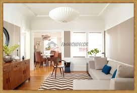 living room paint ideas 2017 best livingroom 2017
