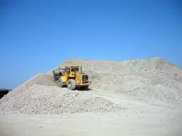 prezzi ghiaia vendita inerti bologna modena fornitura materiali ghiaia sabbia