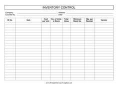 Free Printable Spreadsheet Expense Printable Forms Worksheets Free Printable Free And