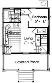 house plans 1 story 208 best house plans images on pinterest house floor plans