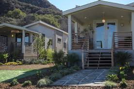 cheap prefab homes dont let the term prefab home scare you away homes prices one bedroom mobile homes prices homes with prices with modular home picture