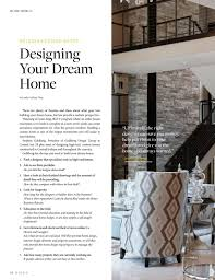 home design elements reviews april 2017 premier issue by towne post inc issuu