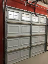 Garage Door Repair Olympia by Blog Archives Aberdeen U0026 Olympia Garage Doors
