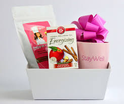Diabetic Gifts Gift Basket Sugar Free U0026 Diabetic Friendly Small Nationwide