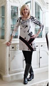 best 25 50 womens fashion ideas on clothes for