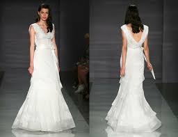 cymbeline wedding dresses 18 best cymbeline wedding dresses images on wedding