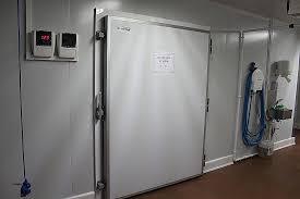 fabriquer sa chambre froide fabriquer sa chambre froide unique chambre froide légumes maquette