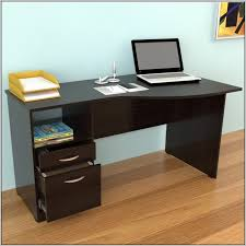 small desk with drawers for computer desk home design ideas