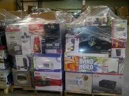 warehouse one wholesale merchandise store returns wholesale