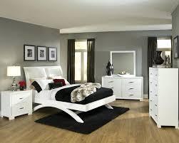 bedroom furniture set queen biggreen club wp content uploads 2017 10 queen siz