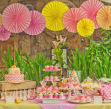 Images Of Birthday Decoration At Home Home Design Amusing Birthday Party Table Decoration Ideas With