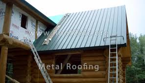 Metal Roof Homes Pictures by Roof Metal Roof Material Prices Beautiful Metal Roof Panels